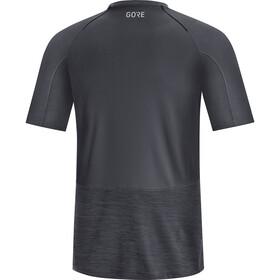 GORE WEAR R5 Camiseta Hombre, black